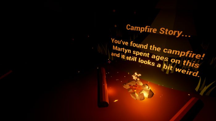 campfire story.png