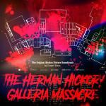 Herman Hickory